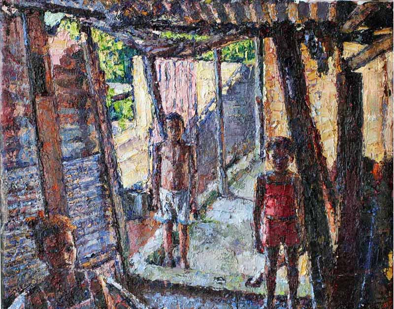 3-figures-pintas-house