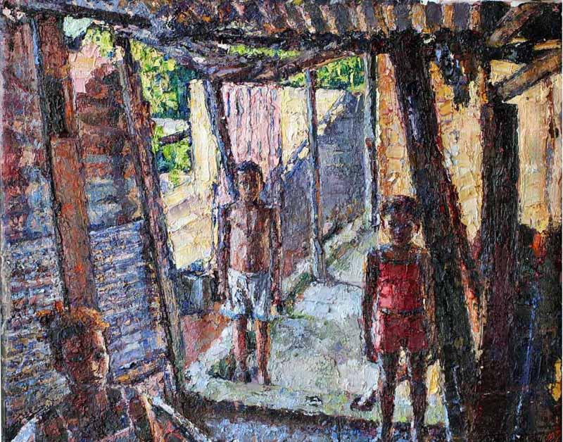 3-figures-pintas-house1