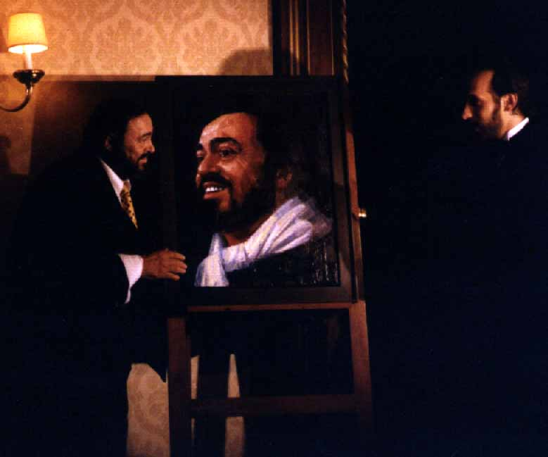pavarotti-photo-mod-copy