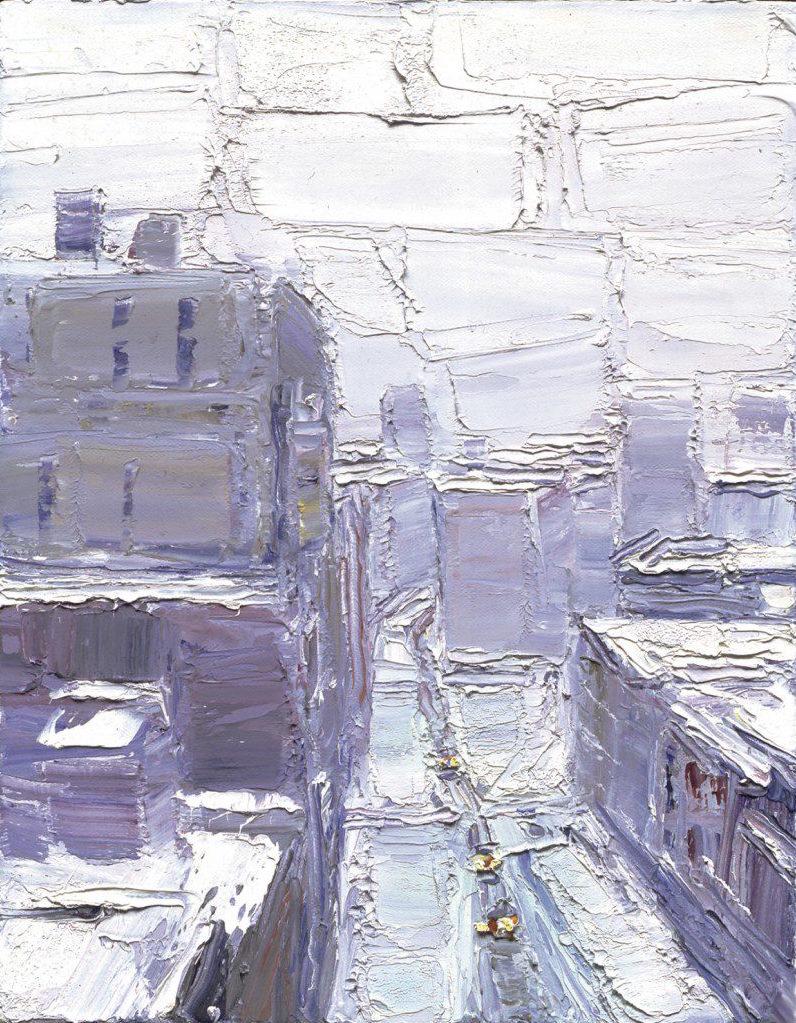 lafayette-snow-812x10242x