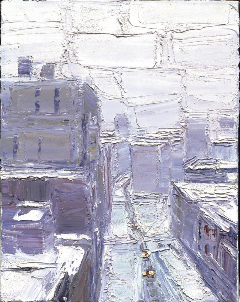 lafayette-snow-e1321827114484