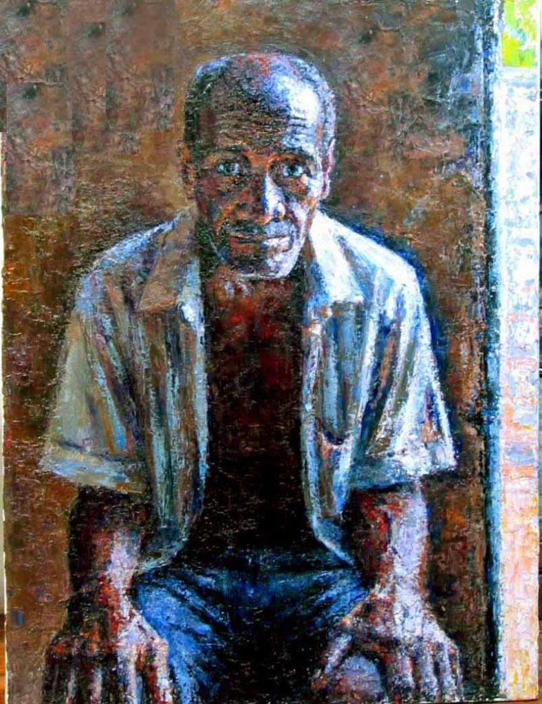 pinta-2006-23-copy-copy