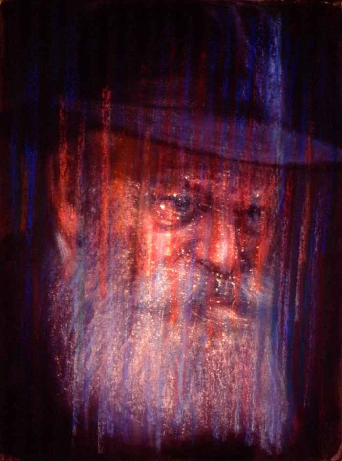 rebbe-copy