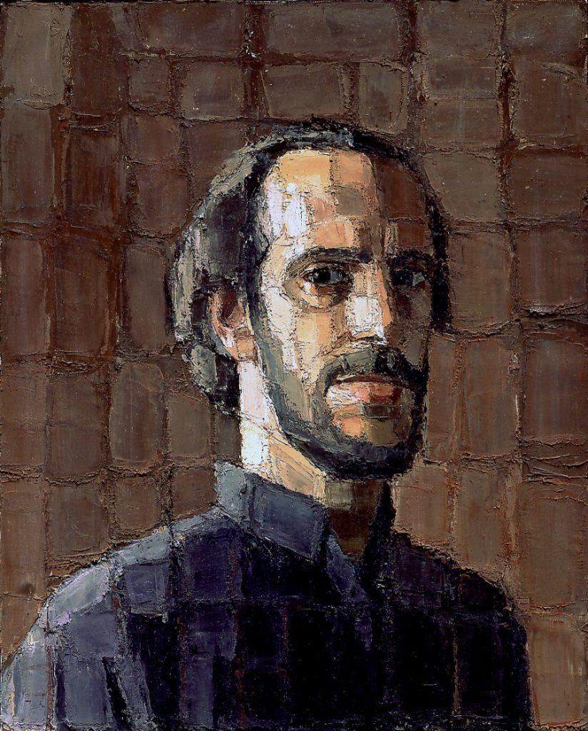 self-portrist-square1-e1321827386311