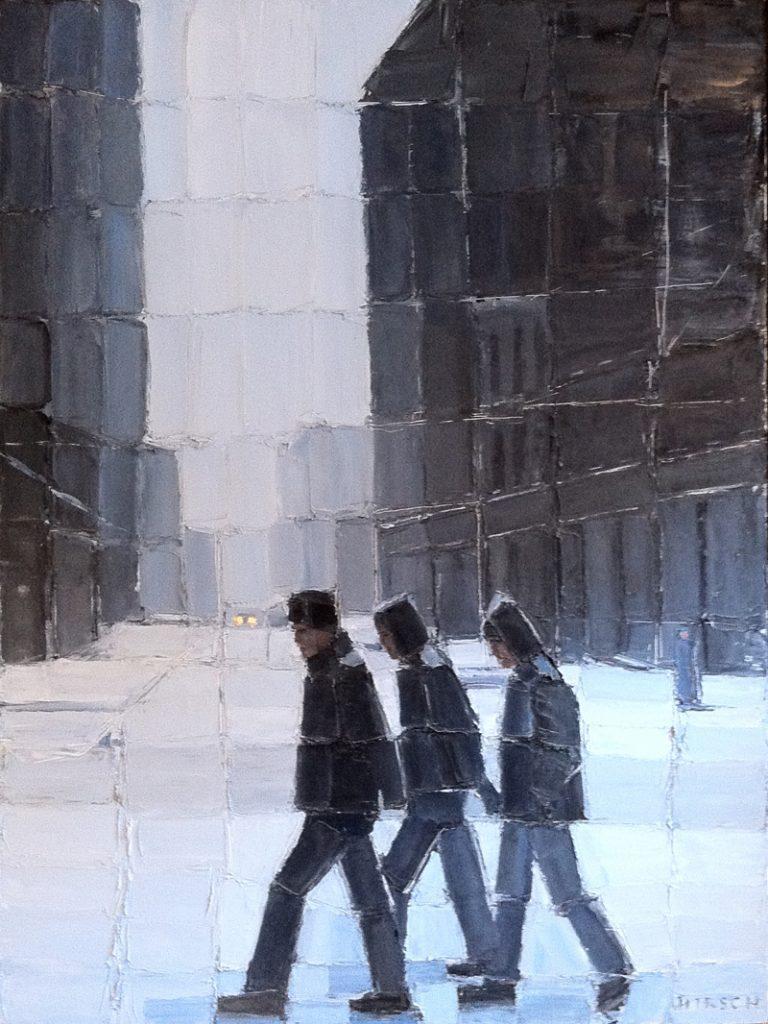 snow-walkers1