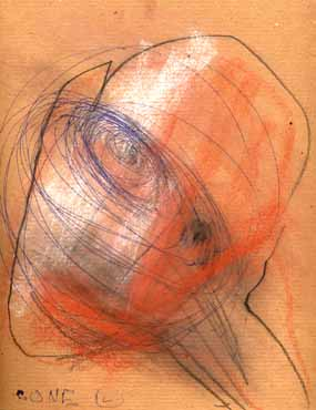 sp-sketch-gone
