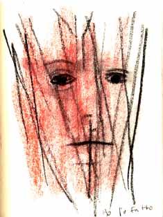 sp-sketch4