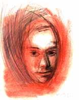 sp-sketch5