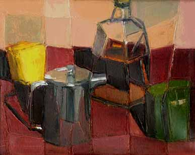 still-life-first-cubismgoo
