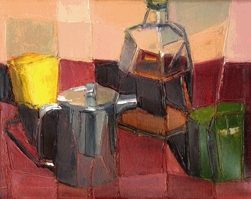 still-life-first-cubismgood1