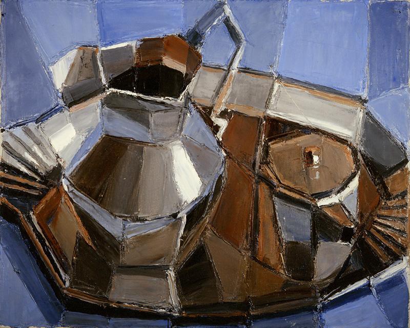 still-life-metal-cubism1