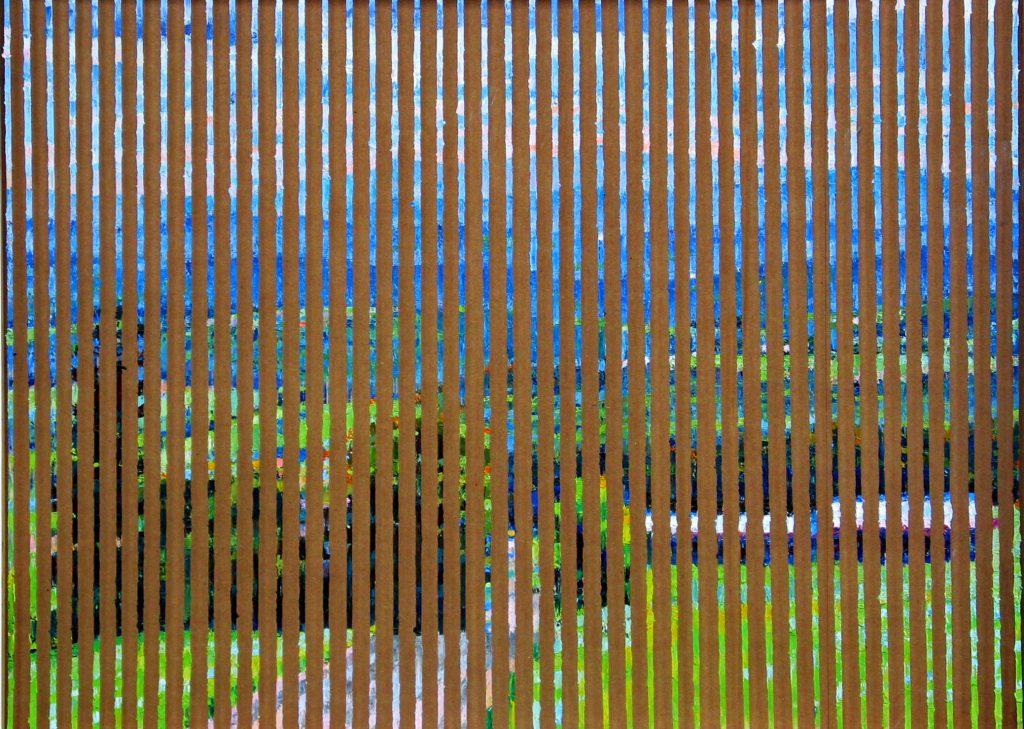vermont-landscape2
