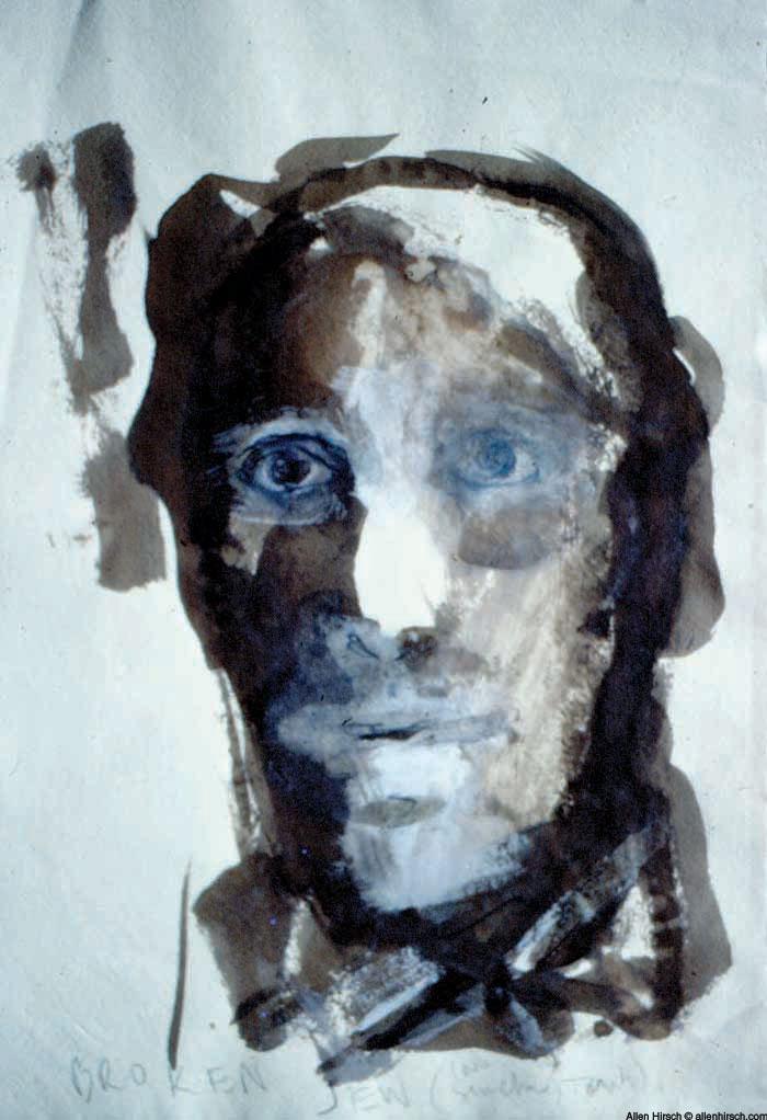 Allen_Hirsch_Self-Portrait_41